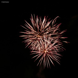 feu-artifice-epinal (1)