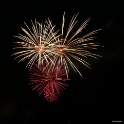 feu-artifice-epinal (3)