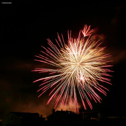 feu-artifice-epinal (4)