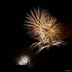 feu-artifice-epinal (6)