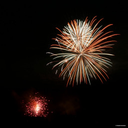 feu-artifice-epinal (7)