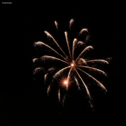 feu-artifice-epinal (8)