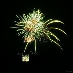 feu-d-artifice-chantraine (1)