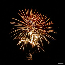 feu-d-artifice-chantraine (6)