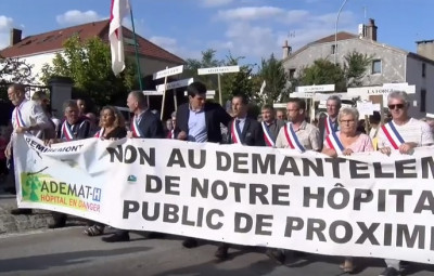 hopital-remiremont-manif