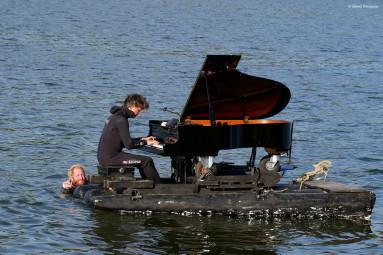 piano-du-lac-bouzey (1)