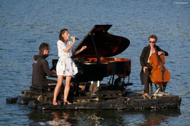 piano-du-lac-bouzey (3)