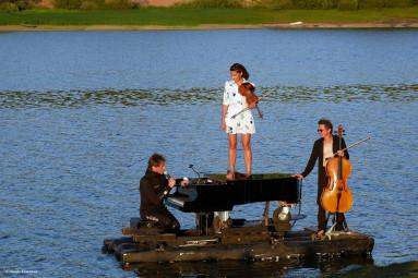 piano-du-lac-bouzey (5)
