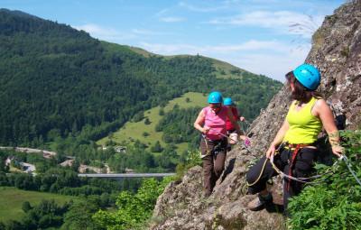 Crédits photographiques Conseil Départemental des Vosges)