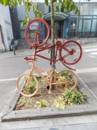 sculptures-velo-semaine-cyclotouris - Copie