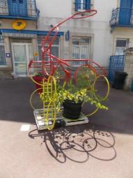 sculptures-velo-semaine-cyclotouris - Copie (66)