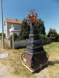sculptures-velo-semaine-cyclotouris - Copie (67)