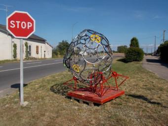 sculptures-velo-semaine-cyclotouris - Copie (68)