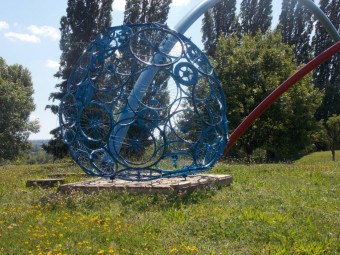 sculptures-velo-semaine-cyclotouris - Copie (71)