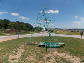 sculptures-velo-semaine-cyclotouris - Copie (72)