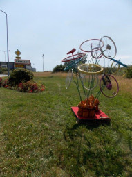 sculptures-velo-semaine-cyclotouris - Copie (75)