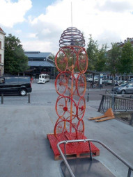 sculptures-velo-semaine-cyclotouris - Copie (77)