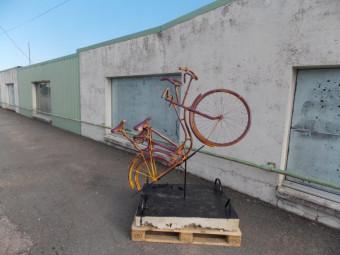 sculptures-velo-semaine-cyclotouris - Copie (78)