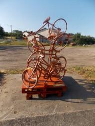 sculptures-velo-semaine-cyclotouris - Copie (79)
