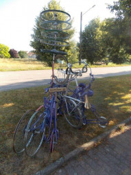 sculptures-velo-semaine-cyclotouris - Copie (80)