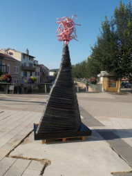 sculptures-velo-semaine-cyclotouris - Copie (81)