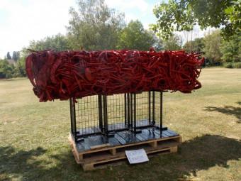 sculptures-velo-semaine-cyclotouris - Copie (82)
