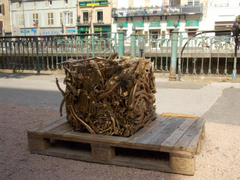 sculptures-velo-semaine-cyclotouris - Copie (84)
