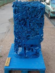 sculptures-velo-semaine-cyclotouris - Copie (86)