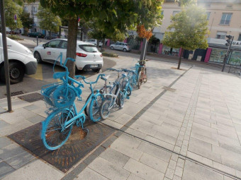 sculptures-velo-semaine-cyclotouris - Copie (95)