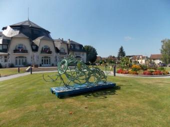 sculptures-velo-semaine-cyclotourisme-epina (119)