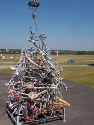 sculptures-velo-semaine-cyclotourisme-epina (122)