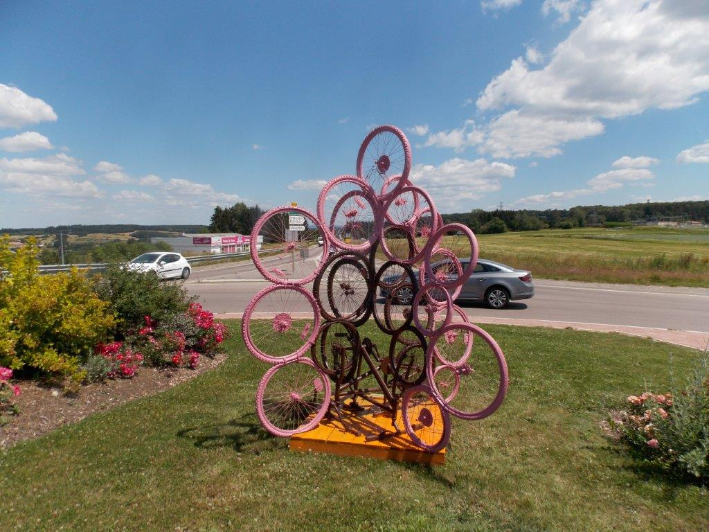 sculptures-velo-semaine-cyclotourisme-epina (72)