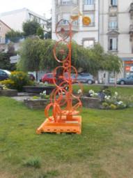 sculptures-velo-semaine-cyclotourisme-epina (82)