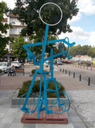 sculptures-velo-semaine-cyclotourisme-epina (88)