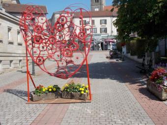 sculptures-velo-semaine-cyclotourisme-epinal (1)