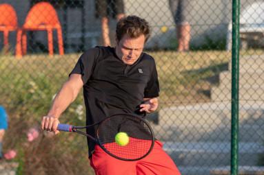 tennis-epinal (10)