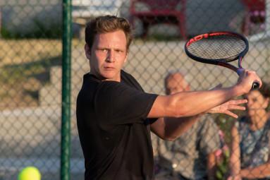 tennis-epinal (11)