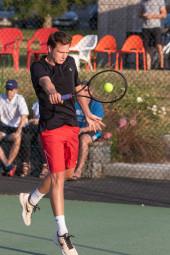 tennis-epinal (8)