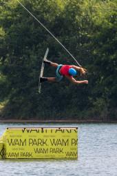 wam-park-thaon-domaine-des-lacs (16)