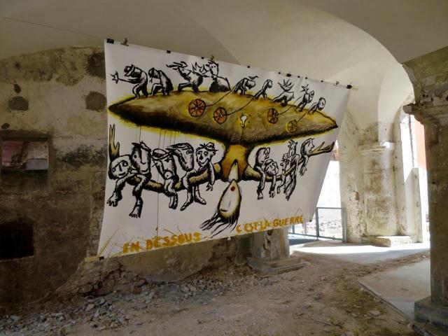 photographie www.tourisme-bruyeres.com
