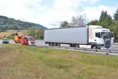 Accident_Poids-Lourds_RN59-1