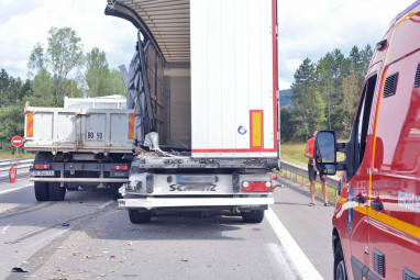 Accident_Poids-Lourds_RN59-13