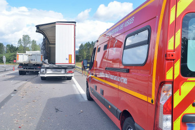 Accident_Poids-Lourds_RN59-14