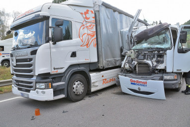 Accident_Poids-Lourds_RN59-17