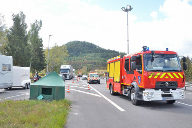 Accident_Poids-Lourds_RN59-19