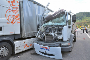 Accident_Poids-Lourds_RN59-5