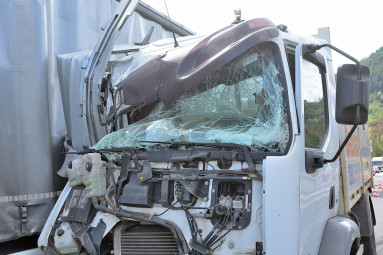 Accident_Poids-Lourds_RN59-6