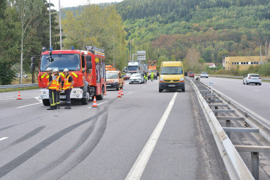 Accident_Poids-Lourds_RN59-9