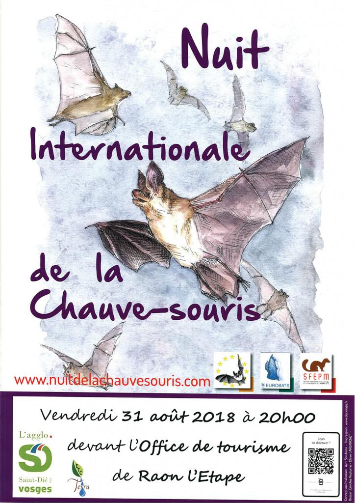Nuit_Internationale_Chauve-Souris-1-724x1024