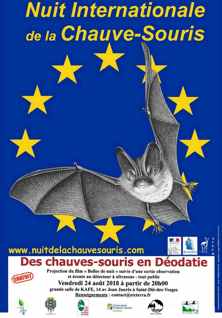 Nuit_Internationale_Chauve-Souris-2-716x1024